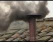 В. Търново: 478 домакинства пробват алтернативни горива