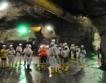 Мините на Dundee в Челопеч и Крумовград  работят