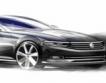 VW се надява на пазара в Китай