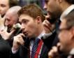 Прогнози на 558 финансови директори преди К19