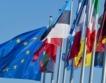 €2 трлн. за възстановяване след COVID-19