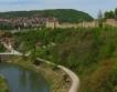 В.Търново: 124 000 лв. печалба на ОД