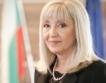 1 млн. лв. за аварирал тръбопровод във Варна