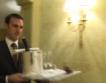 Хотелите в Турция без шведска маса
