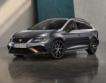 Европа:30% спад на пазара на автомобили