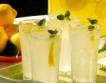 Лимонено ембарго въведе Турция