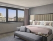 1070 хотелски стаи в София не бяха открити