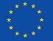 ЕС е водещ финансов донор