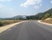 Нов обходен път на Бургас