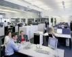 Лек спад на пазара на офис площи