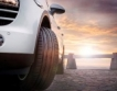 Силен спад в продажбата на коли