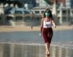 Европа се готви за лятото + видео