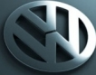 Volkswagen поднови работа в Аржентина