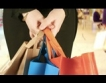 Германия: Потребителите се оживяват