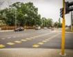 """Ремонтът на бул.""""Искърско шосе"""" + снимки"""