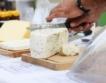 Какво предвижда новият закон за храните?