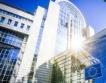 ЕП: Единният пазар - по-силен след кризата