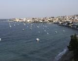 Документи за пътуване до Гърция + списък
