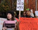 САЩ: Почти 50 млн. безработни