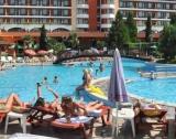 В България и Гърция по-евтина ваканция