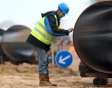 Северен поток отново подава газ