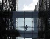 Goldman Sachs сключи сделка след скандал