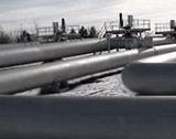 Газопроводът IGB, одобрен от НС