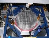 Франция започна сглобяване на реактор ИТЕР
