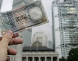 Китай: Инфлацията расте