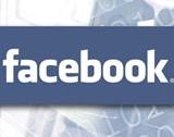 200 марки бойкотират рекламата във Facebook