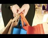 ЕП:Нови правила за защита на потребителите