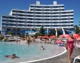 Ангелкова:60-70% от хотелите ще отворят