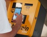 Бургас: работи първата машина за криптовалута