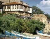 Гимназия по туризъм ще се строи в Несебър