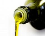 Предприятие за олио удвоява капацитета си
