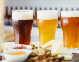 Над 150 марки бира се произвеждат в България