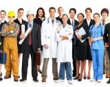 Новите безработни по-малко от новонаетите