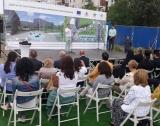Пловдив строи ЦРСББ