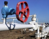 Има ли риск за каспийския газ?