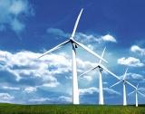 28% повече енергия от най-големия вятърен парк у нас