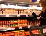 Най-скъпо е в Дания, най-евтино - в България