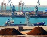 Гърция: 6 пристанища отворени за кораби