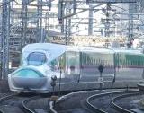 Китай: 4400 км нови жп линии за този година