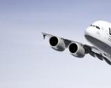 Airbus съкращава 15 хил. души