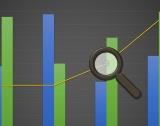 Прогнозите на Moody's за британската икономика