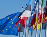 ЕП насърчава банките за кредитиране