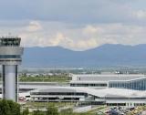 Договорът за концесия на Летище София подписан