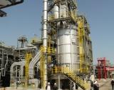 """Нефтохим"" даден за $101 млн., договорите"