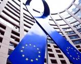 ЕК одобри грантове за средни предприятия