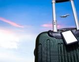 50% спад на туристическите пътувания